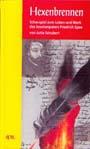 90hexenbuch1