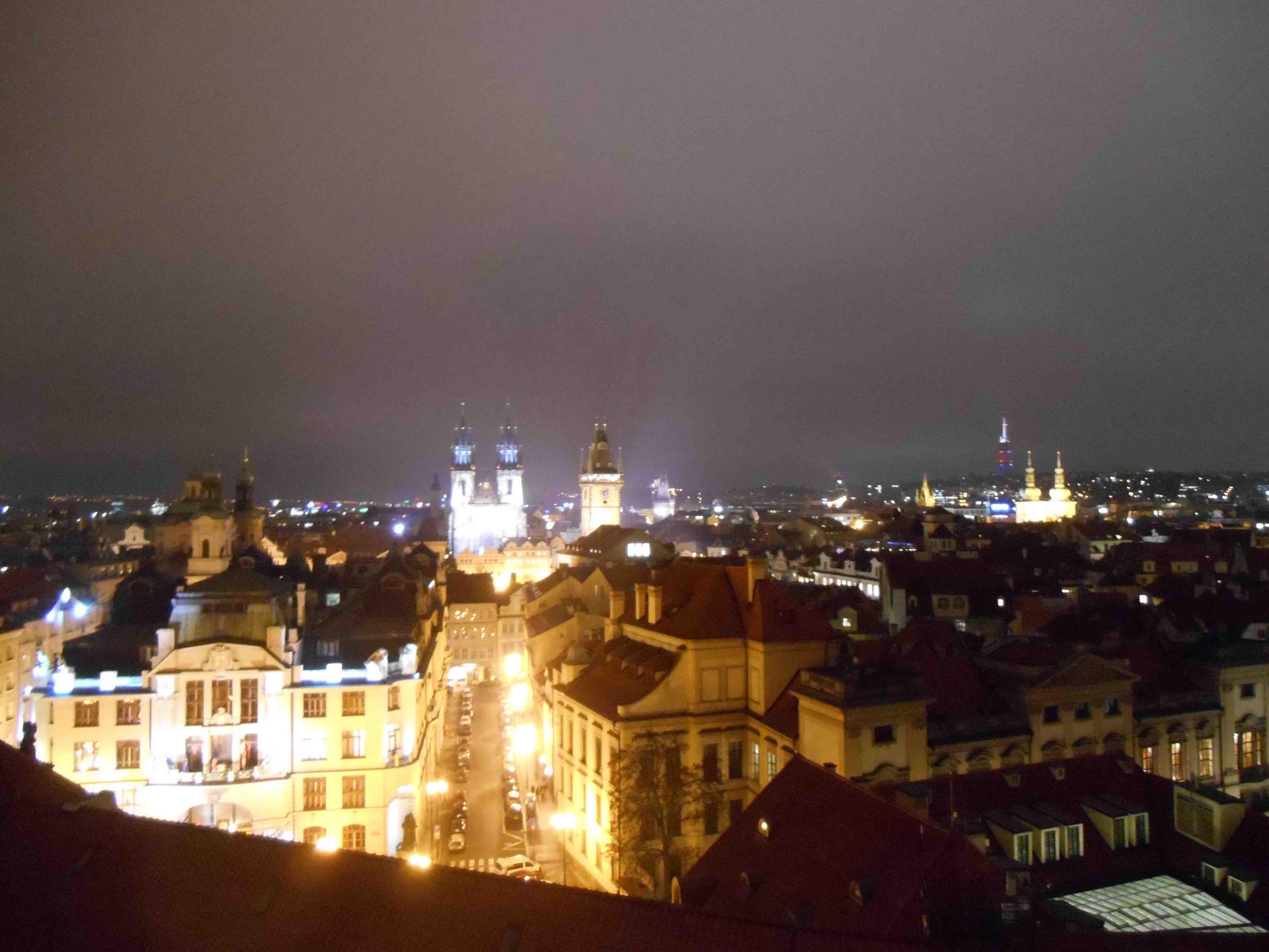 Altstadt2