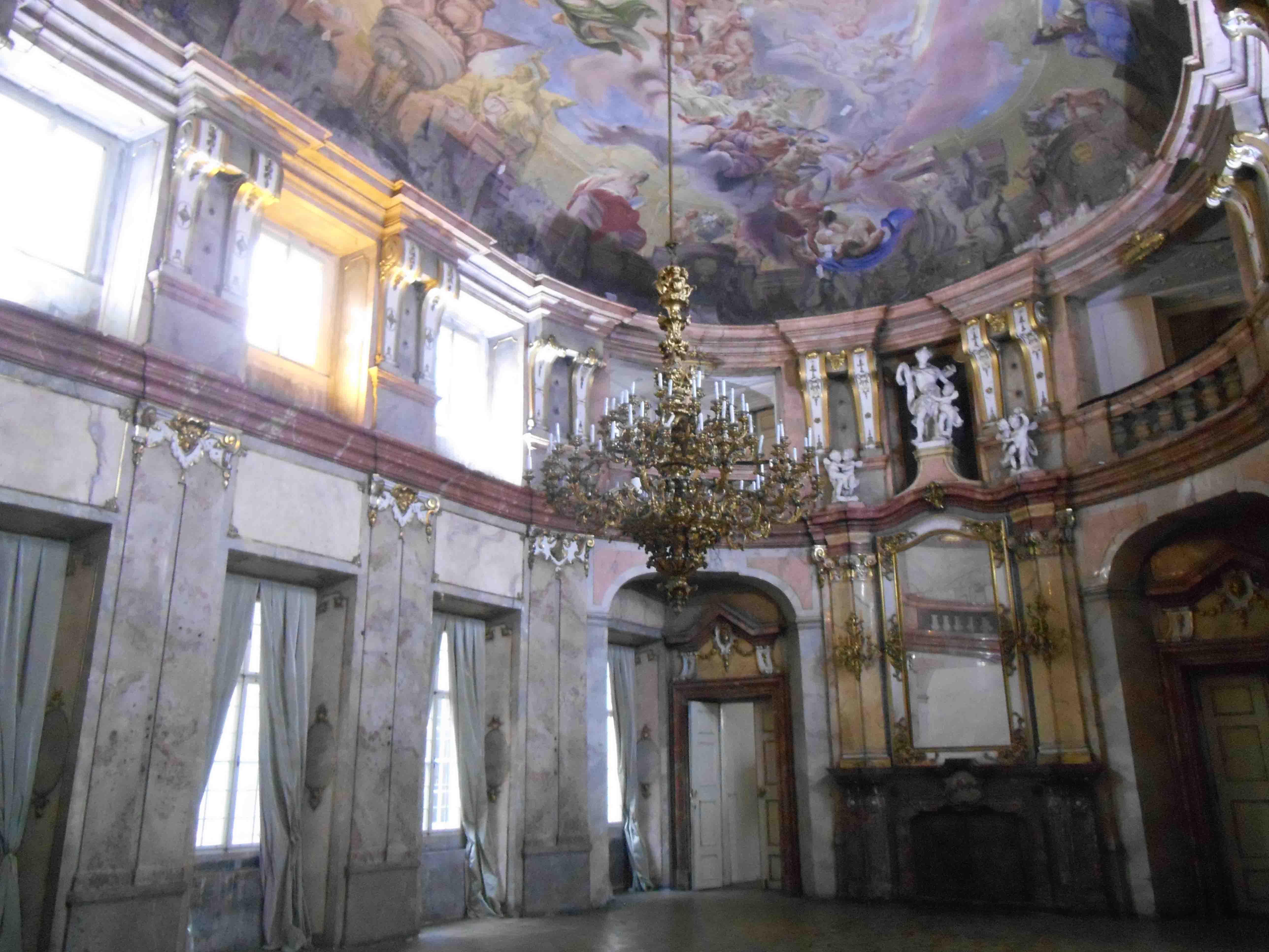 Ballsaal2