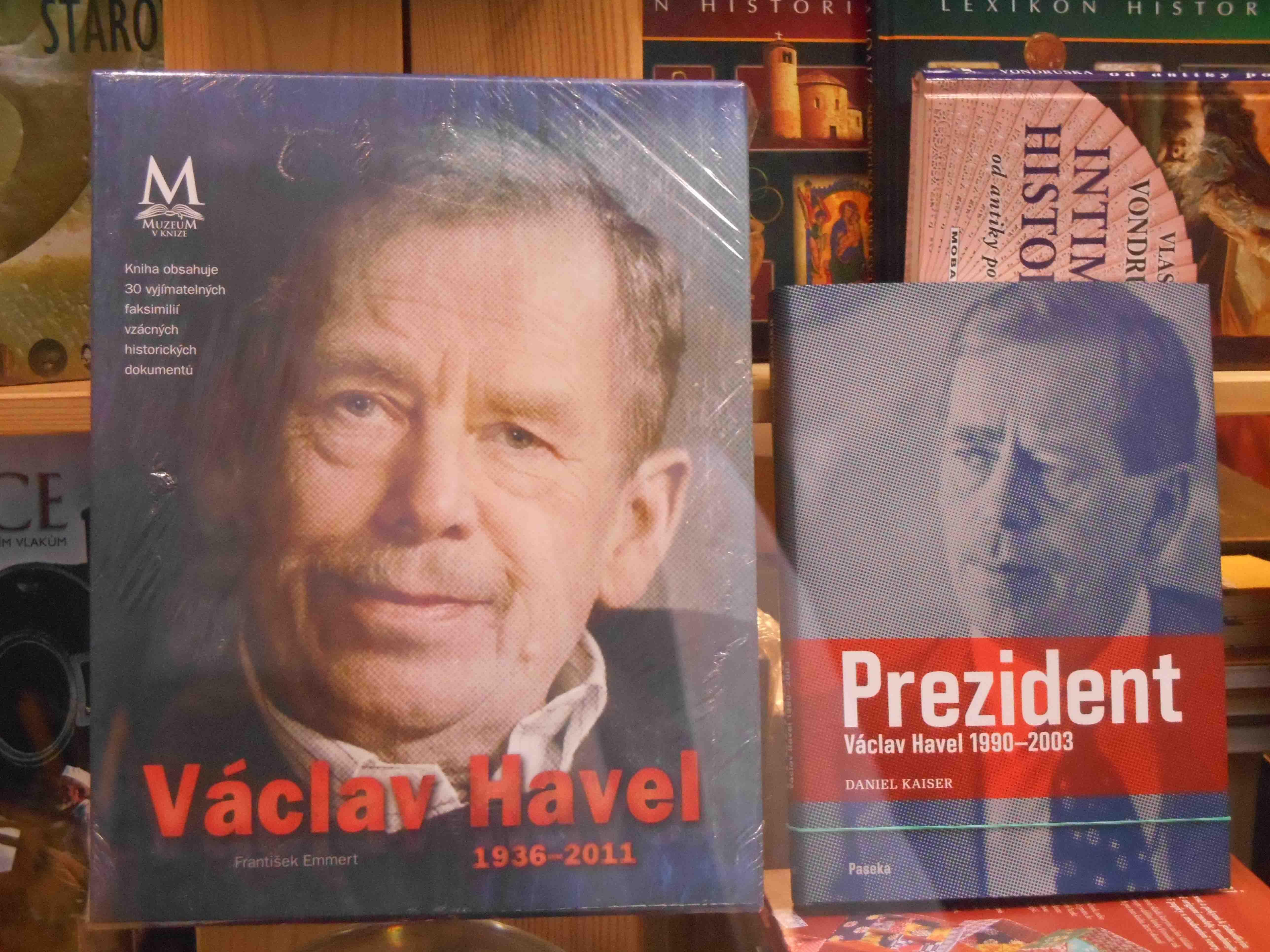Havel3