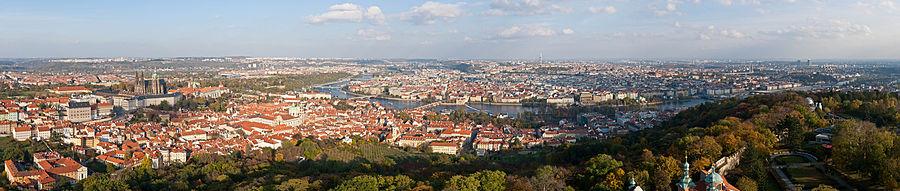 Prague_Panorama