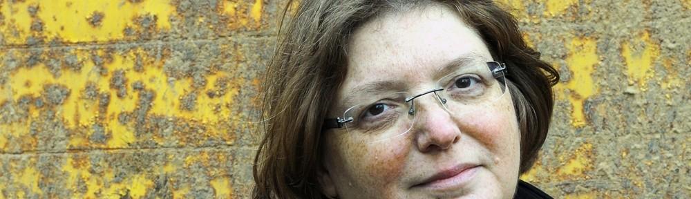 Jutta Schubert