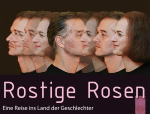 rostrose-plakat.indd
